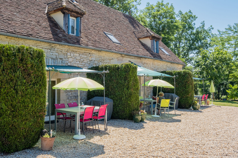 French property for sale in Salviac, Lot - €725,000 - photo 10