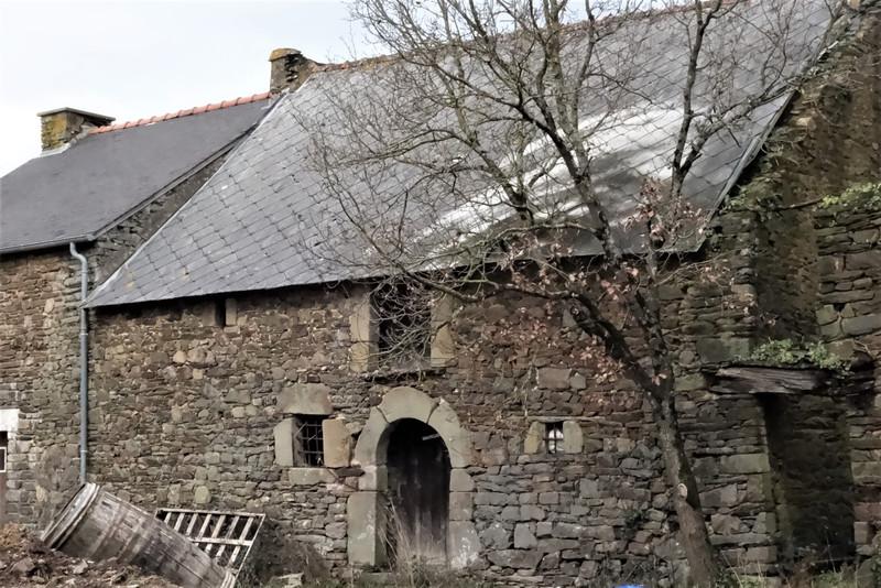 Morbihan Dating Site.