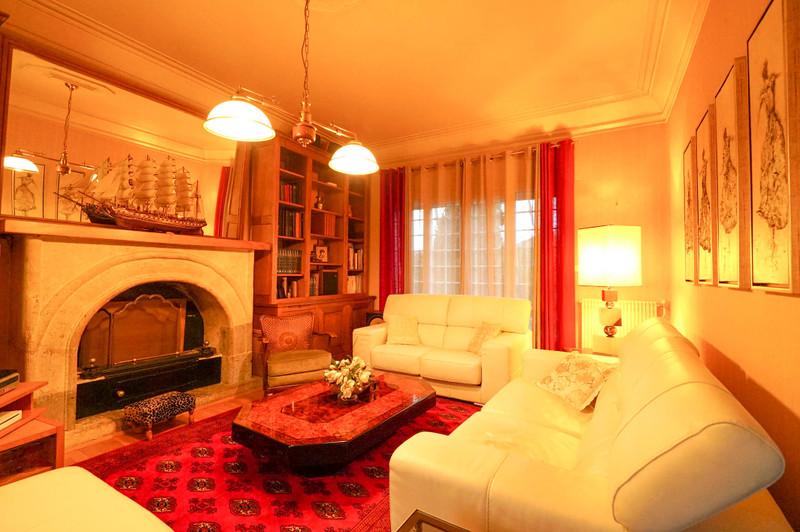 French property for sale in Agen, Lot-et-Garonne - €498,875 - photo 6