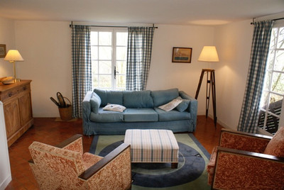 Gorgeous home , packed with charm and potential in a thriving area of Brittany