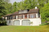 maison à vendre à Bonneuil-Matours, Vienne, Poitou_Charentes, avec Leggett Immobilier