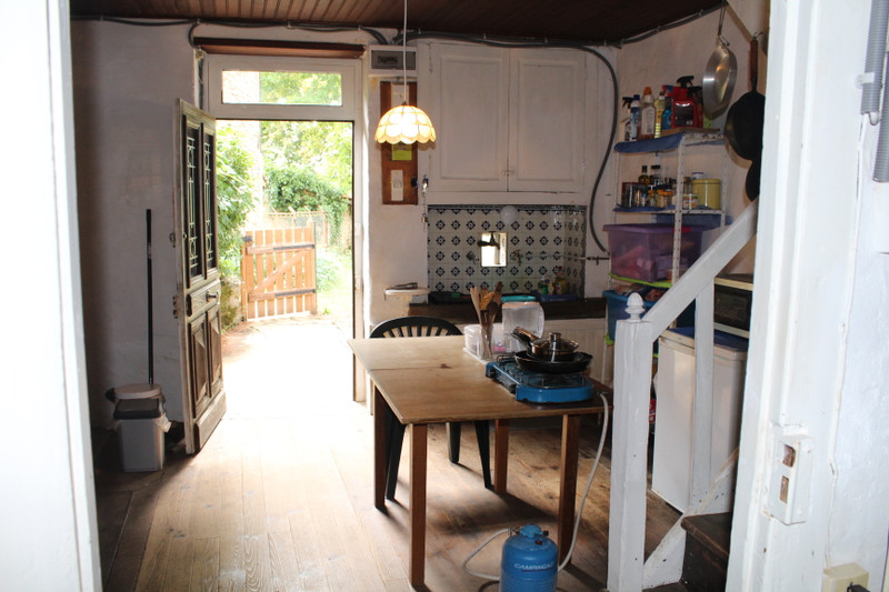 French property for sale in Besse, Dordogne - €249,000 - photo 9