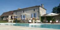 French property, houses and homes for sale inSaint-Méard-de-GurçonDordogne Aquitaine