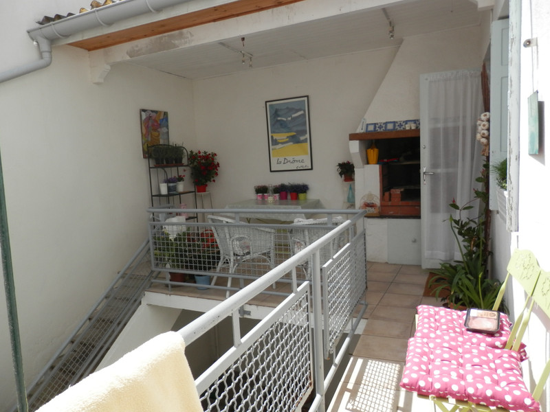 French property for sale in Siran, Hérault - €249,000 - photo 11