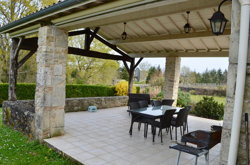 French property for sale in Landerrouat, Gironde - €330,000 - photo 3