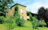 French property, houses and homes for sale inBézenacDordogne Aquitaine
