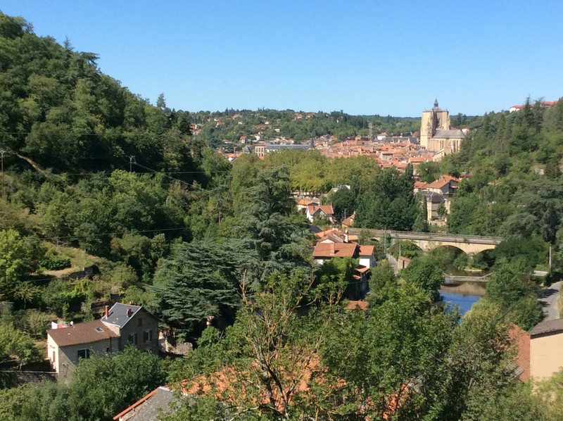 French property for sale in Villefranche-de-Rouergue, Aveyron - €159,000 - photo 10