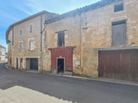French property, houses and homes for sale in Verteuil-sur-Charente Charente Poitou_Charentes