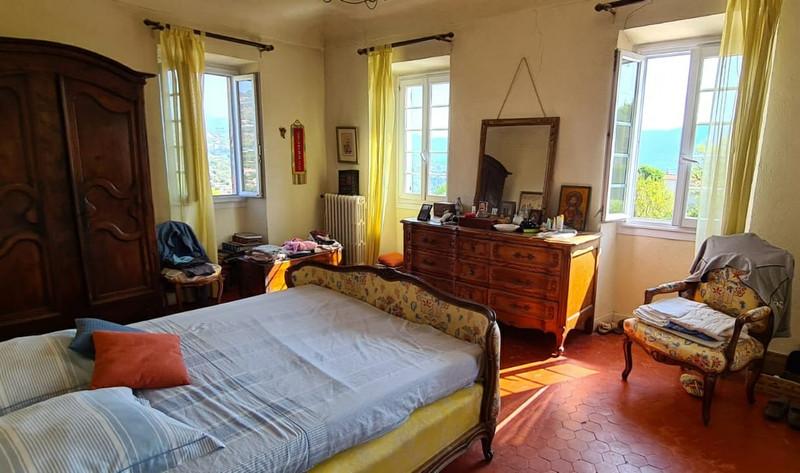 Maison à vendre à Nice, Alpes-Maritimes - 1 300 000 € - photo 8