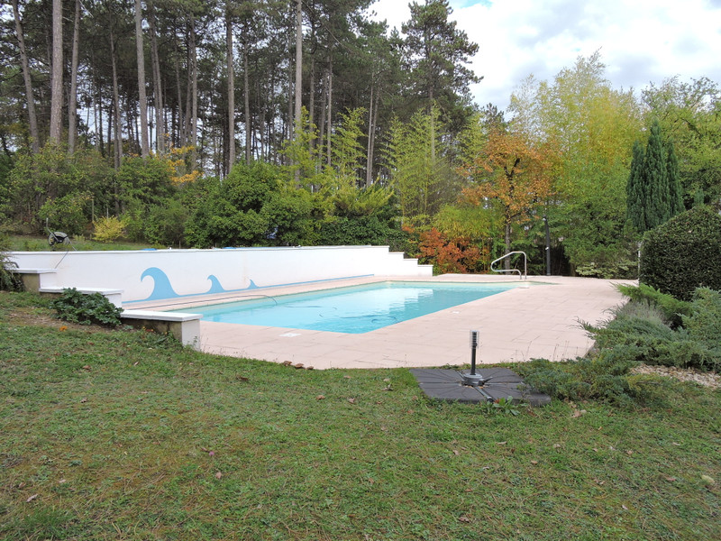 French property for sale in Trélissac, Dordogne - €568,000 - photo 8
