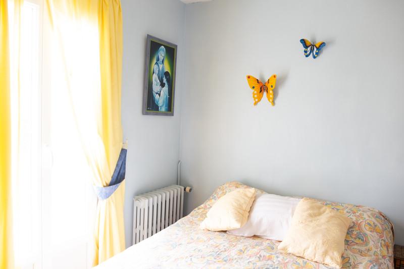Maison à vendre à Vire Normandie, Calvados - 678 400 € - photo 10