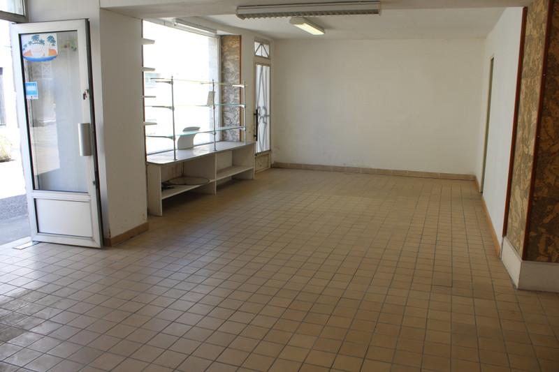 French property for sale in Bourg-de-Visa, Tarn-et-Garonne - €93,500 - photo 4