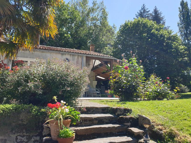 Maison à vendre à Réaumur, Vendée - 349 800 € - photo 5
