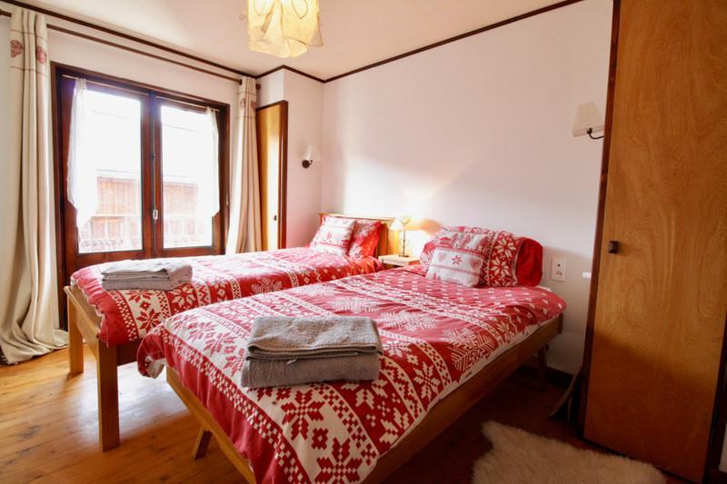 French property for sale in Saint-Gervais-les-Bains, Haute-Savoie - €449,000 - photo 10
