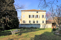 French property, houses and homes for sale inVentenac-en-MinervoisAude Languedoc_Roussillon
