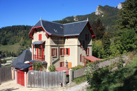 French property, houses and homes for sale inSaint-Pierre-de-ChartreuseIsere French_Alps