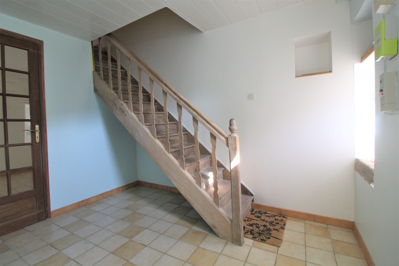French property for sale in Vayres, Haute-Vienne - €56,600 - photo 4