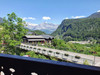 French real estate, houses and homes for sale in Les Houches, Les Houches, Domaine Evasion Mont Blanc