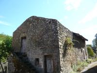 maison à vendre à Châteauponsac, Haute-Vienne, Limousin, avec Leggett Immobilier