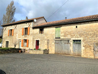 French property, houses and homes for sale inMairé-LevescaultDeux-Sèvres Poitou_Charentes