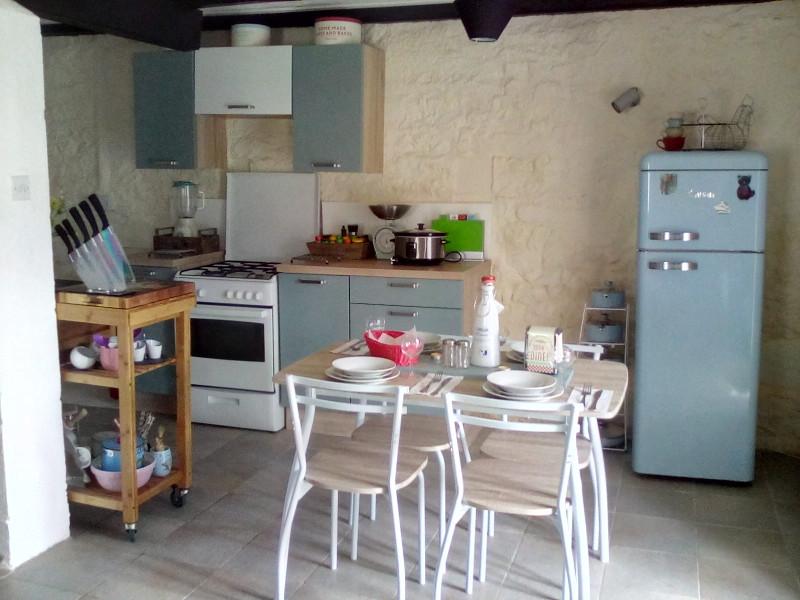 French property for sale in Ploërdut, Morbihan - €108,000 - photo 4