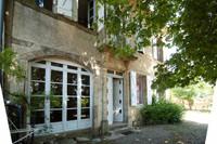 maison à vendre à Aignan, Gers, Midi_Pyrenees, avec Leggett Immobilier