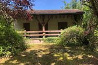 Maison à rénover  a vendre Mareuil en PérigordDordogne Aquitaine