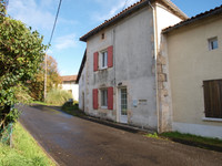 houses and homes for sale inSavignéVienne Poitou_Charentes