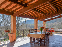 French property, houses and homes for sale inBeynesAlpes-de-Hautes-Provence Provence_Cote_d_Azur