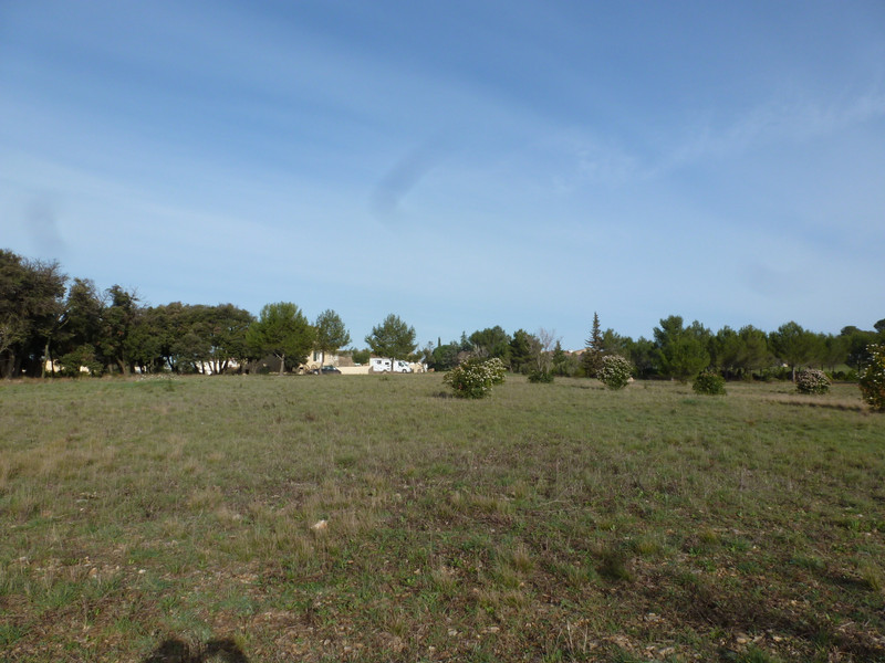 French property for sale in Agel, Herault - €69,600 - photo 7
