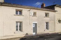 French property, houses and homes for sale inArgenton-l'ÉgliseDeux_Sevres Poitou_Charentes