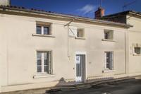 maison à vendre à Argenton-l'Église, Deux-Sèvres, Poitou_Charentes, avec Leggett Immobilier