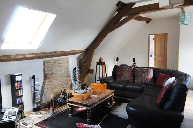 French property for sale in La Trimouille, Vienne - €127,162 - photo 10