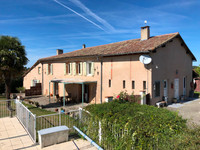 French property, houses and homes for sale in Gaillac-Toulza Haute-Garonne Midi_Pyrenees