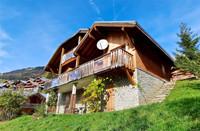 French ski chalets, properties in Vaujany, Vaujany, Alpe d'Huez Grand Rousses