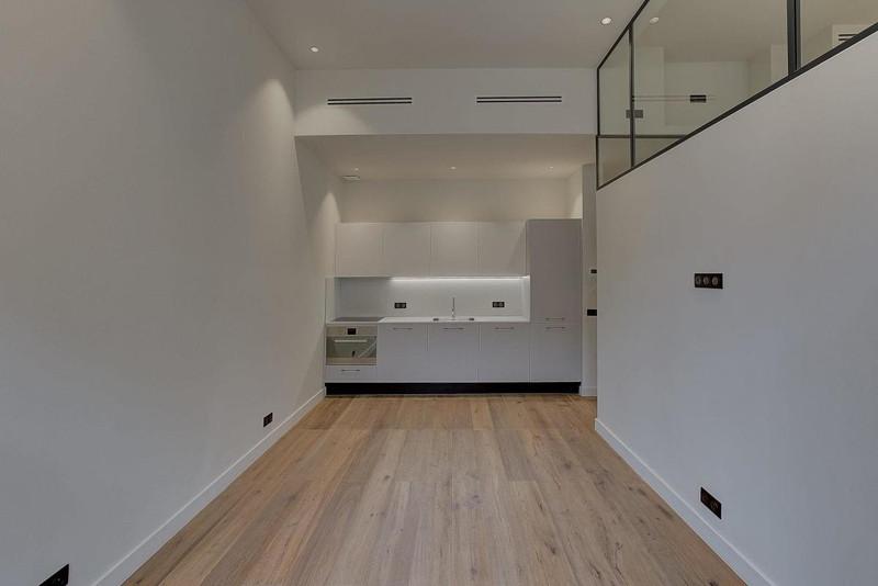 Appartement à vendre à Nice, Alpes-Maritimes - 419 000 € - photo 3