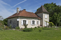 French property, houses and homes for sale inMareuil en PérigordDordogne Aquitaine