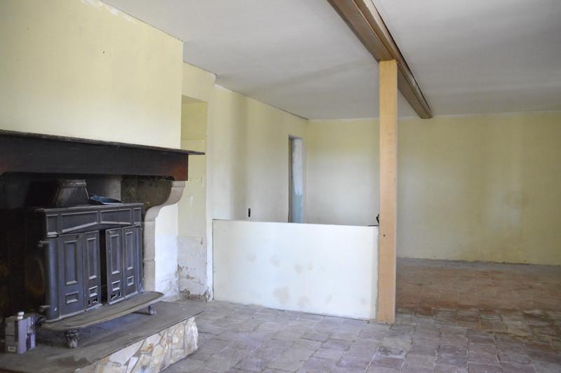 French property for sale in Lauzun, Lot-et-Garonne - €149,950 - photo 7