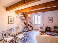 French property, houses and homes for sale in La Redorte Aude Languedoc_Roussillon