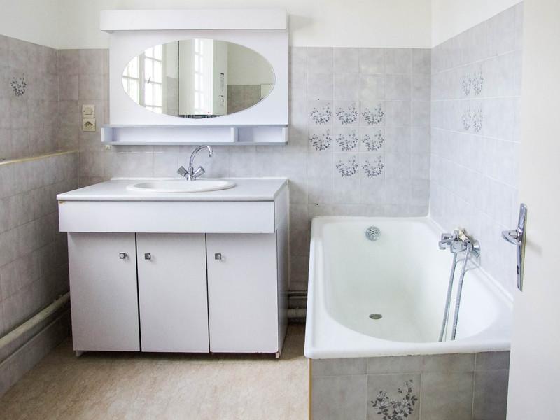 French property for sale in Agen, Lot-et-Garonne - €525,000 - photo 9