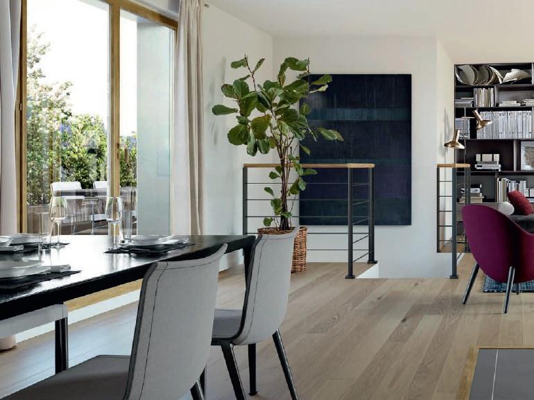 French property for sale in Meudon, Hauts de Seine - €534,000 - photo 3
