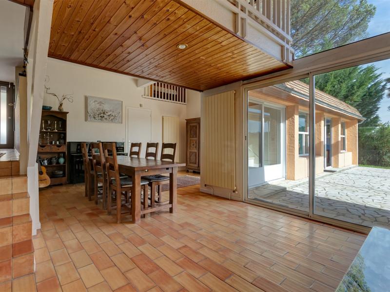 French property for sale in Pau, Pyrénées-Atlantiques - €665,600 - photo 6