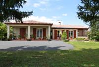maison à vendre à Villebois-Lavalette, Charente, Poitou_Charentes, avec Leggett Immobilier