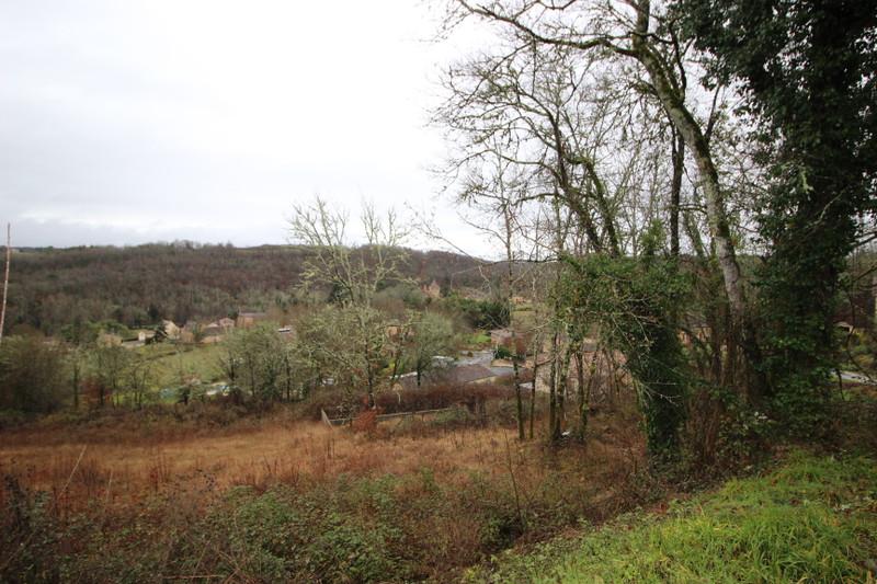 Terrain à vendre à Bayac(24150) - Dordogne