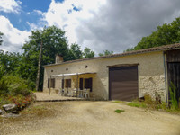 French property, houses and homes for sale inDurasLot-et-Garonne Aquitaine