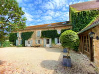 French property, houses and homes for sale in Mayac Dordogne Aquitaine