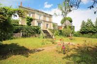 maison à vendre à Segré-en-Anjou Bleu, Maine-et-Loire, Pays_de_la_Loire, avec Leggett Immobilier