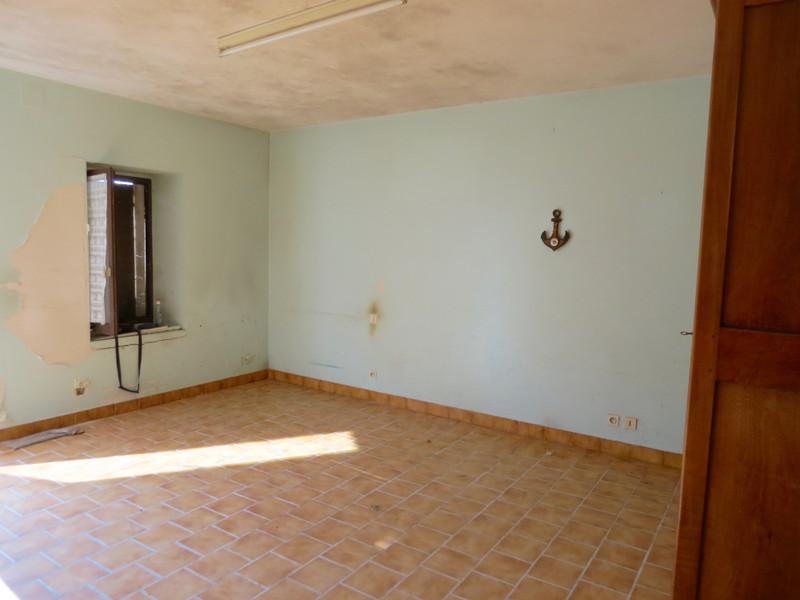 Maison à vendre à Saint-Savinien, Charente-Maritime - 103 550 € - photo 6