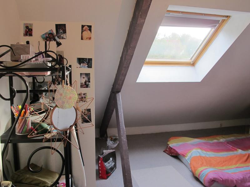 Maison à vendre à Vieil-Hesdin, Pas-de-Calais - 158 050 € - photo 2