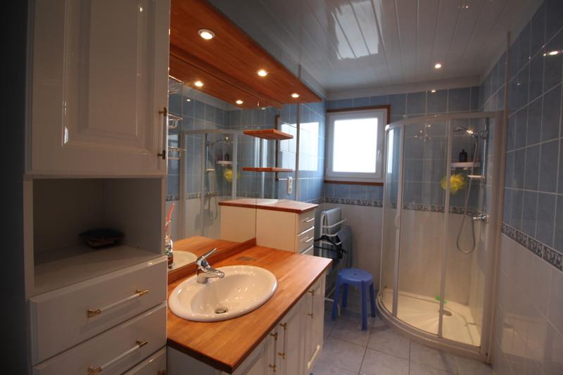 French property for sale in Saint-Aignan-sur-Roë, Mayenne - €125,350 - photo 6